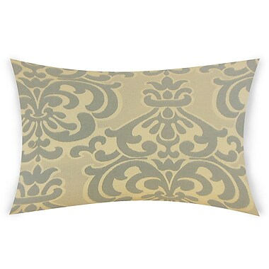 Darby Home Co Woodburn Lumbar Pillow