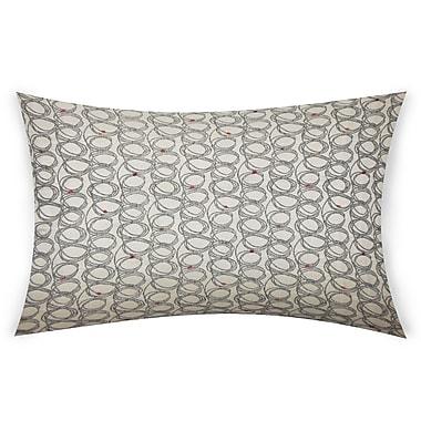 Brayden Studio Carly Lumbar Pillow