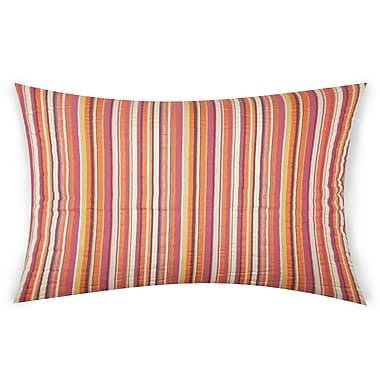 Bayou Breeze Roxie Lumbar Pillow
