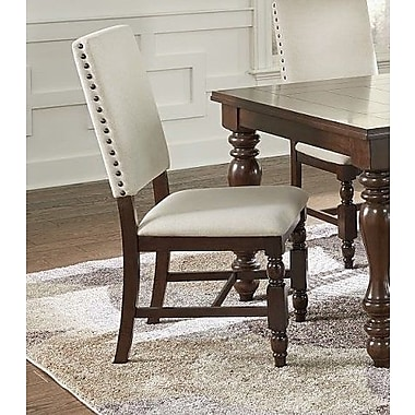 Darby Home Co Yorkshire Side Chair (Set of 2)