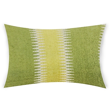 Bayou Breeze Stephania Lumbar Pillow