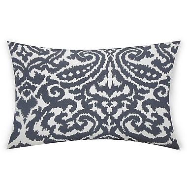 Darby Home Co Carman Lumbar Pillow