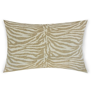 World Menagerie Millie Lumbar Pillow