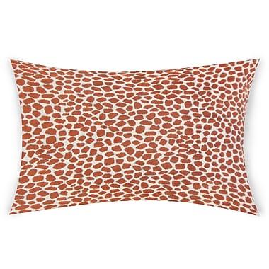 World Menagerie Marnie Lumbar Pillow