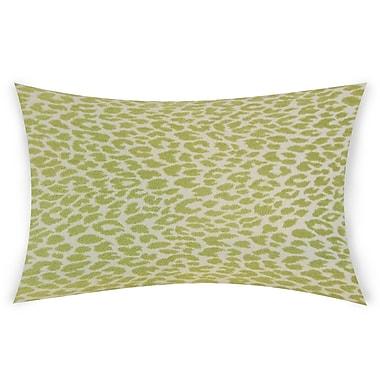 World Menagerie Jessa Lumbar Pillow