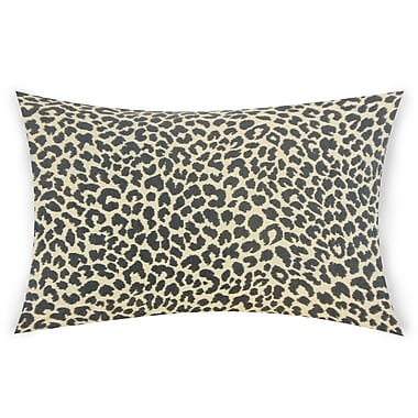 World Menagerie Lothrop Lumbar Pillow