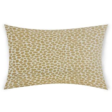 World Menagerie Glennis Lumbar Pillow