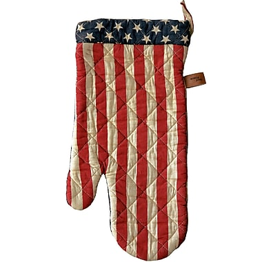Great Finds Betsy Oven Mitt (Set of 2)