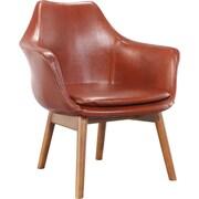 Ceets Cronkite Arm Chair
