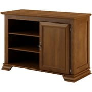 Darby Home Co Delilah Traditional Server