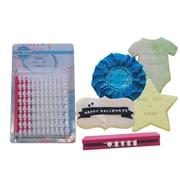 R & M International Corp. Message Stamper Kit
