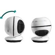 GreenTech Environmental PureFlow Oscillating Fan