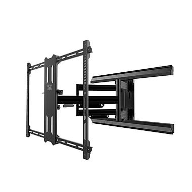 Kanto PMX700 Pro Series Full Motion Mount, 42-100