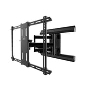 "Kanto PMX660 Pro Series Full Motion Mount for 37"" to 80"" TVs"