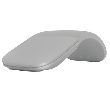 Microsoft Surface Arc Touch Mouse (CZV-00001)