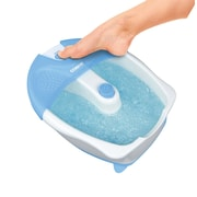 Conair® Foot Bath With Heat and Bubbles