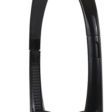 Koss KSSKPH7B On-Ear Headphone, Blue