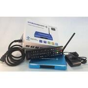StreamSmart® Pro Premium BoxPro IPTV Android Streaming Media Player (STRMSSPRO)
