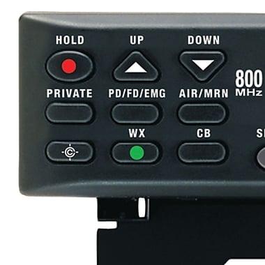 Uniden – Scanneur sur base/mobile Bearcat (UNNBC355N)