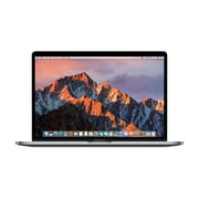 "Apple MacBook Pro 15"" with Touch Bar, 2.8 GHz Core i7, 256 GB SSD, 16 GB, Radeon Pro 555, MacOS"