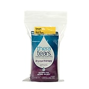 First Aid Only® SmartCompliance™ Thera Tears, .02 oz. Packs, 16 Count (FAE-0796)