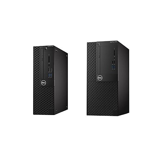 dell optiplex 3050 drivers windows 8 64 bit