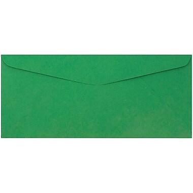JAM Paper® #9 Envelopes, 3 7/8