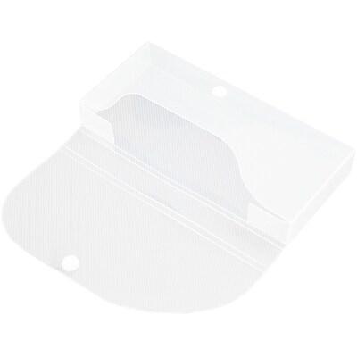 https://www.staples-3p.com/s7/is/image/Staples/m006267696_sc7?wid=512&hei=512