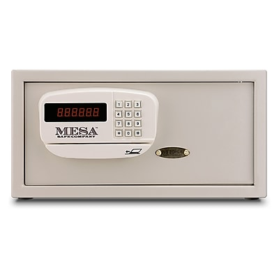 Mesa™ 1.2 Cubic Ft. Hotel Security Safe
