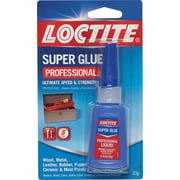 Action Loctite Super Glue Pool Table Covers & Accessories