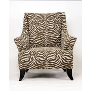 World Menagerie Walter Arm Chair