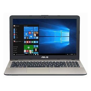 ASUS VivoBook Max X541NA-RS91-CB 15.6