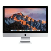 "Apple iMac MNE92LL/A 27"" Retina 5K All-in-One Computer, 3.4 GHz, 1 TB Fusion, 8 GB DDR4, English"