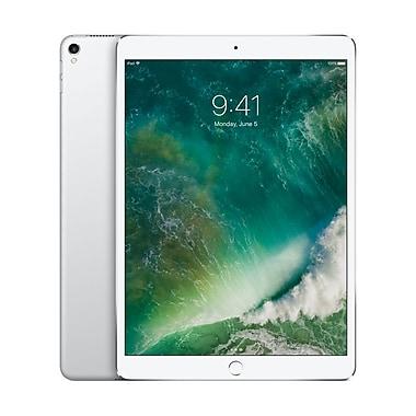 Apple iPad Pro MPF02CL/A 10.5