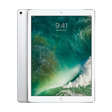 Apple iPad Pro MP6H2CL/A 12.9