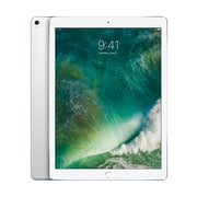 Apple – Tablette Retina iPad Pro MQDC2CL/A 12,9 po, puce A10X Fusion, 64 Go, Wi-Fi, argent