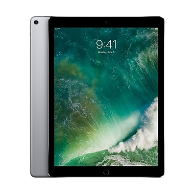 Apple iPad Pro MP6G2CL/A 12.9