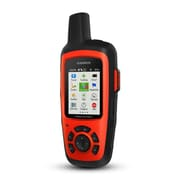 Garmin – Appareil de communication satellite inReach Explorer+