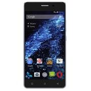 BLU Energy X LTE E0010UU Unlocked GSM Phone - Black