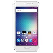 BLU Energy M E110U Unlocked GSM Quad-Core Android Phone - Gold