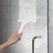 Unger Shower Sweeper