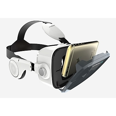 HYPER HYPERVR-Z4 'HyperVR' Z4 Virtual Realty Headset