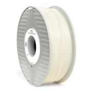Verbatim – Filament 3D de polypropylène 55950