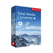 Aiseesoft Total Media Converter [Download]