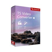 Aiseesoft TS Video Converter [Download]