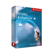 Aiseesoft Video Enhancer [Download]