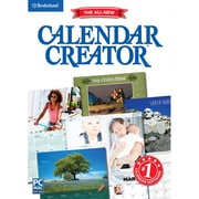 Calendar Creator for Windows PC [Download]