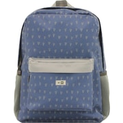 Me to We Backpack, 2 Patterns