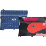 Me to We Binder bPencil Case, Assorted Colours