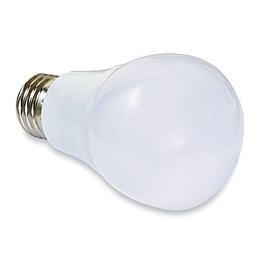 Verbatim – Ampoule A19 DEL 5000k lumière du jour 98976